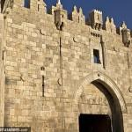 nablus_gate_jerusalem