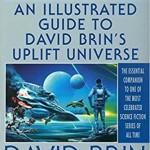 david brin uplift 1