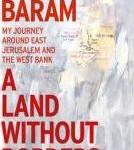 nir-baram-book-1