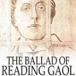 ballad of reading 1