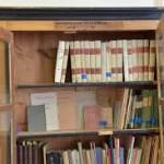 hebrew book case 1