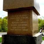 graf potoski tomb