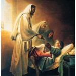jesus-raising-the-daughter-of-jairus