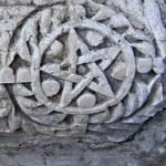 barkan cfar nachum pantagram