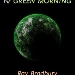 green morning 0