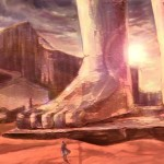 ozymandias_by_witchofwest-d3bmzex
