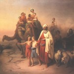 Abraham_to_Egypt