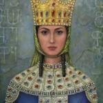 Queen_Tamar