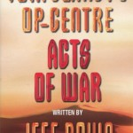 op-centre-acts of war cover