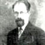 Yaacov_Zvoinger
