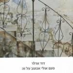adler book cover