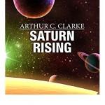 artur clark saturn rising