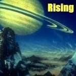 clark saturn rising 1