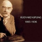 kipling 1