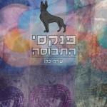 SHIRA PINKASEY ATVUSA COVER