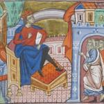 acre scriptorium 1