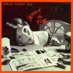 jefety is 5 0