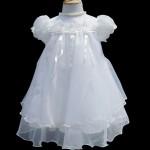 שמלת ילדות לסיפור של איזבל