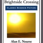brightside-crossing-9781681465050_hr
