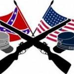 american civil war 0