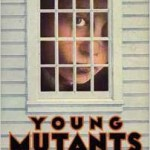 young mutants