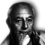 alexander gorodnizki