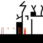 yzhar ezel logo